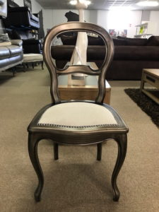 sieges-marco-restauration-fauteuil-relooking
