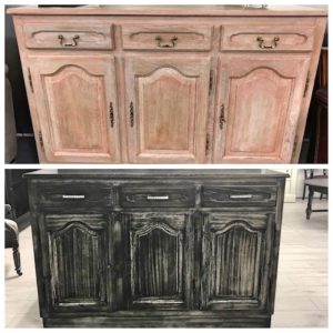 restauration-relooking-sieges-marco