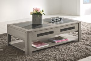sieges marco - table basse detb1267 deauvil