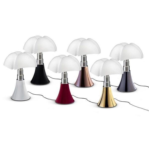 sieges marco - lampe pipistrello mini